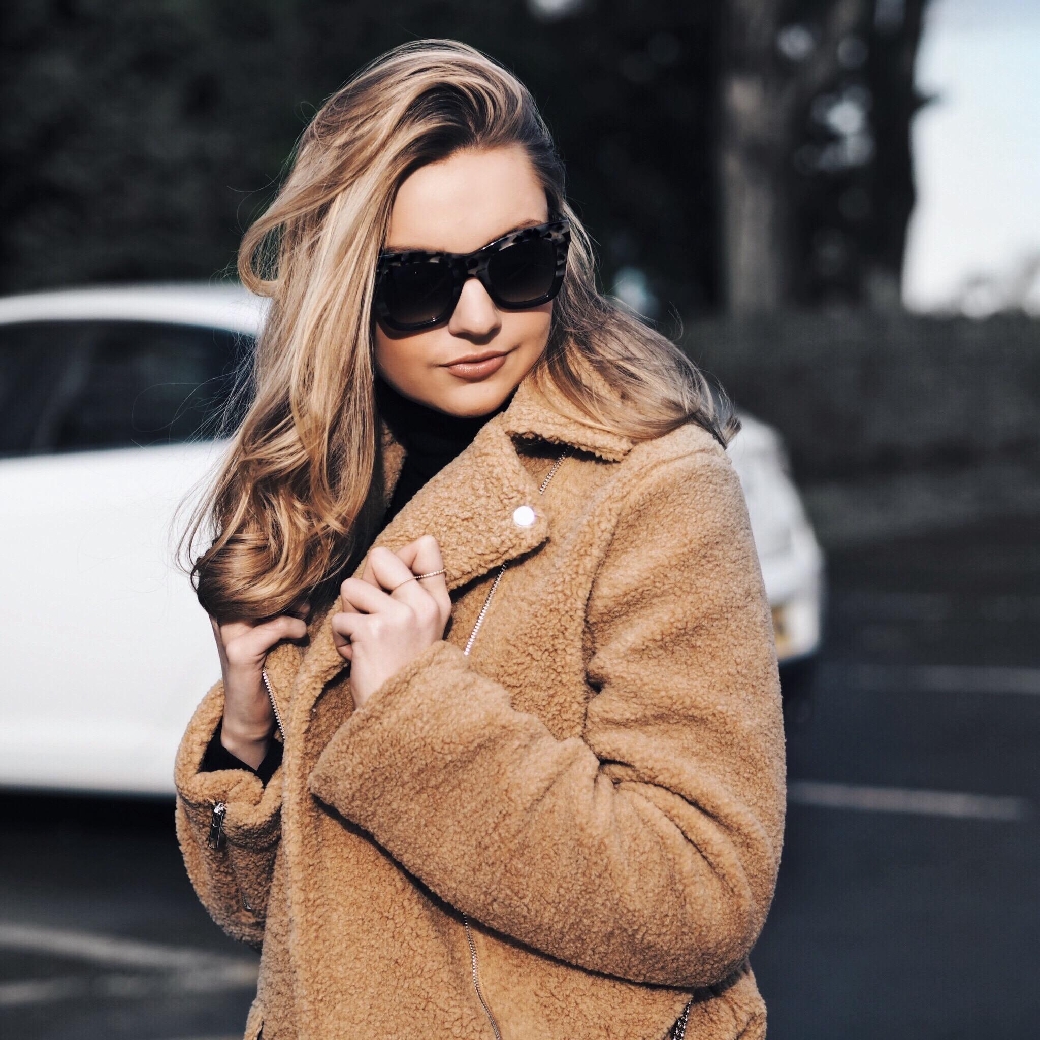 1d044e1664 celine-catherine-sunglasses - Lydia Tomlinson