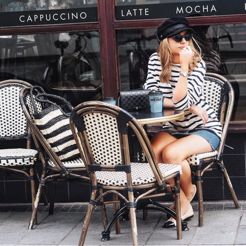 parisian-style-outfit