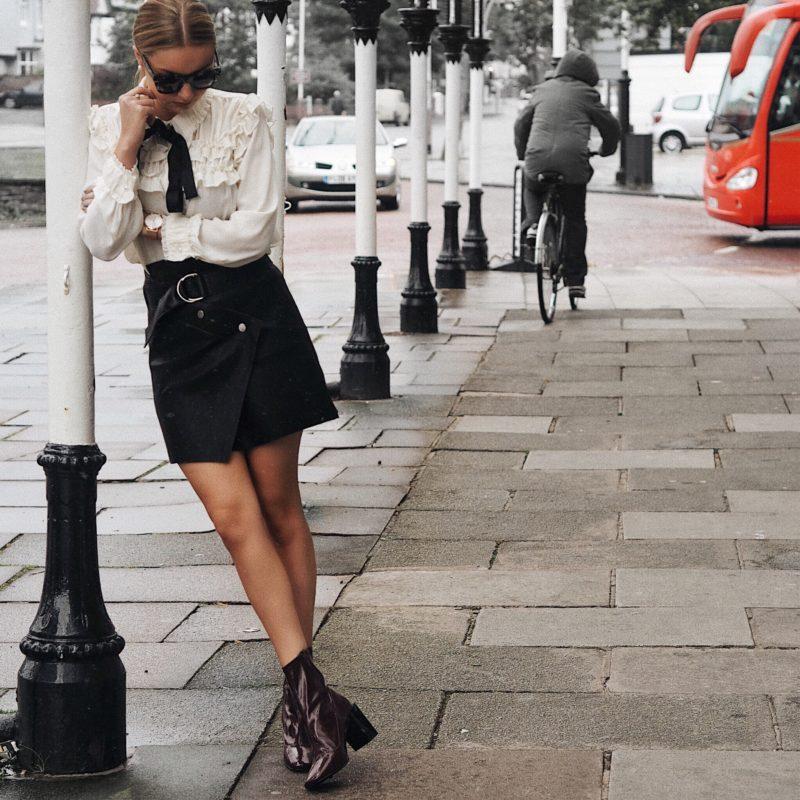 leather-mini-skirt