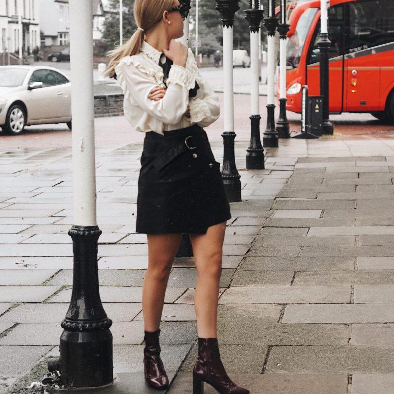 zara-leather-skirt