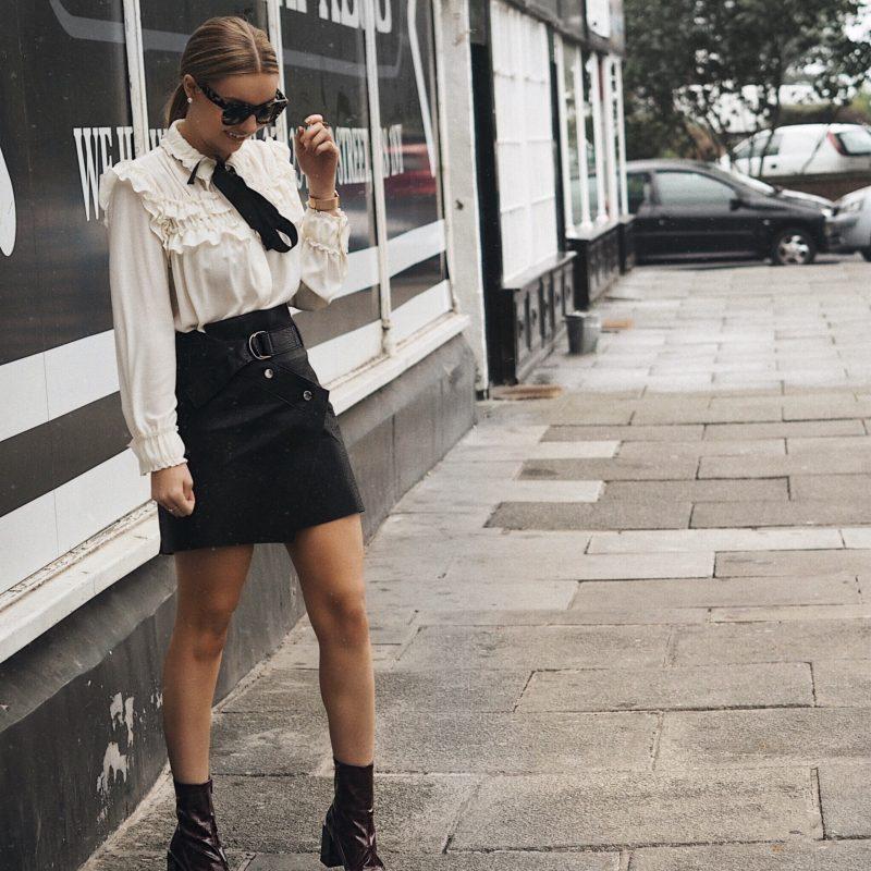 zara-ruffled-blouse