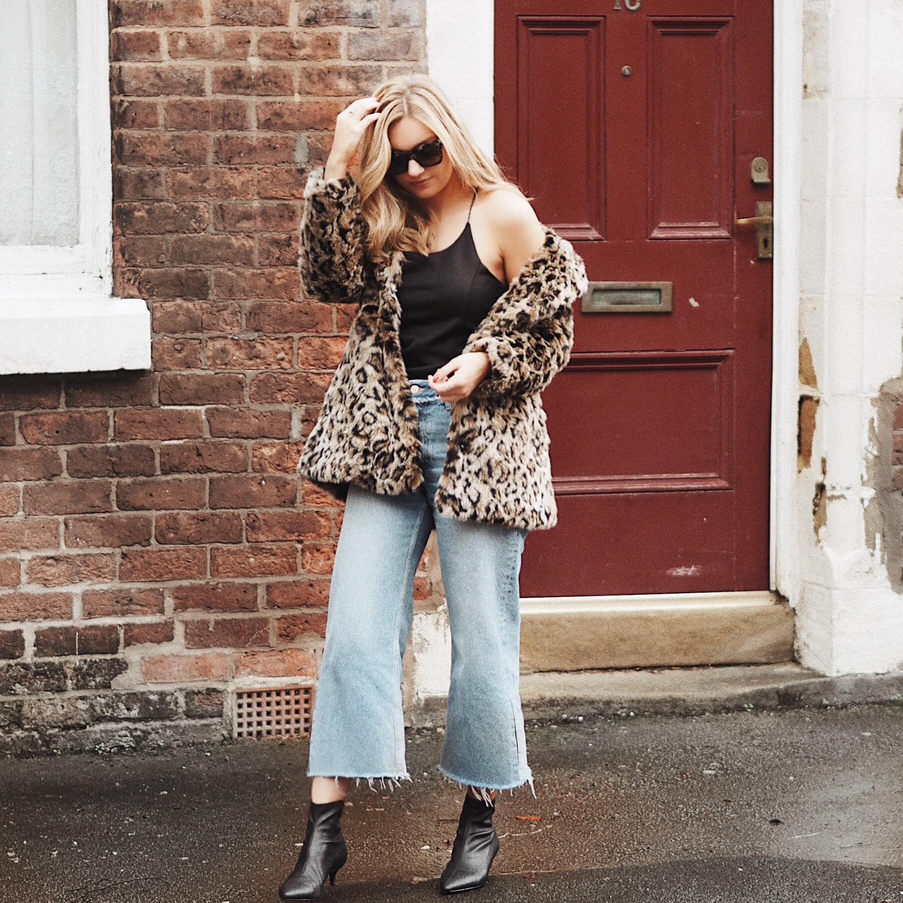 leopard-fur-coat