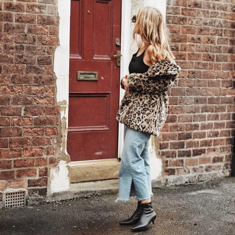 leopard-print-fur-coat