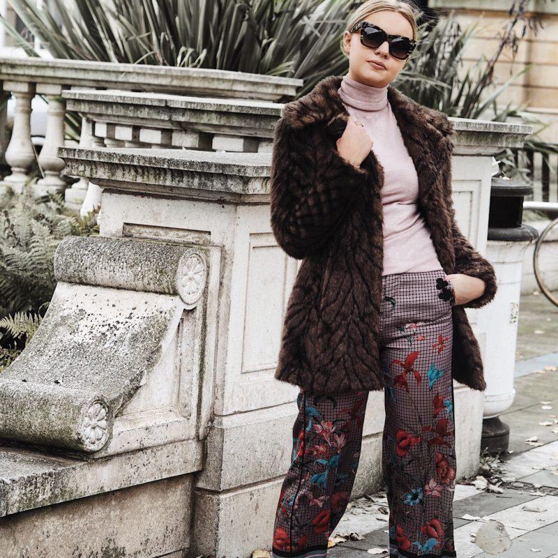 patterned-zara-trousers