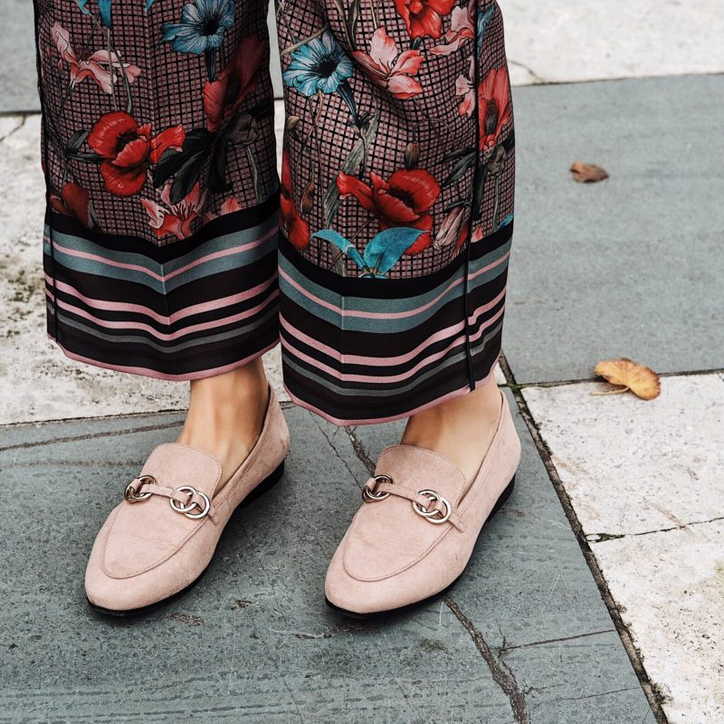 pink-loafers